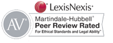 LexisNexis Certification Logo